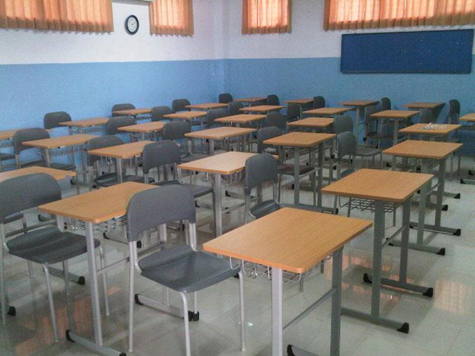 Raza Enterprises | School / Office Furniture